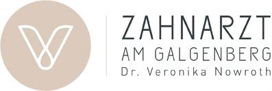 Herzlich Willkommen Logo